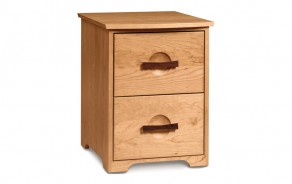 Berkeley File Cabinet