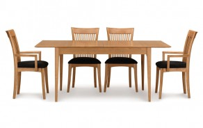 Sarah 4 Leg Dining Table