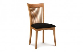 Sarah Dining Chair