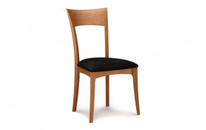 Ingrid Dining Chair