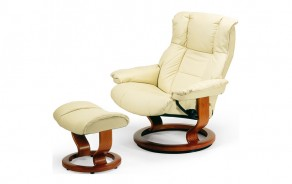 Stressless Kensington, Mayfair & Chelsea