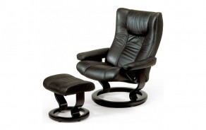 Stressless Eagle & Wing
