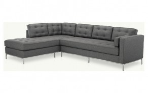 Scout Sofa & Sectional