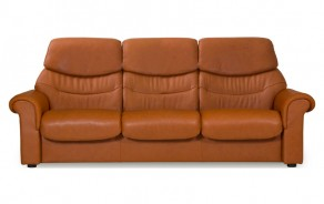 Stressless Liberty Sofa & Loveseat