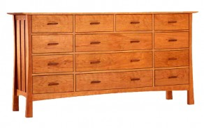 Horizon Chests & Dressers