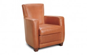 Ethan Chair & Swivel Chair
