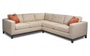 Brooke Sofa & Sectional