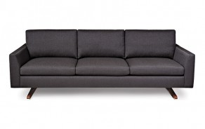 Flynn Sofa & Sectional