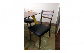 Bram Dining Chair