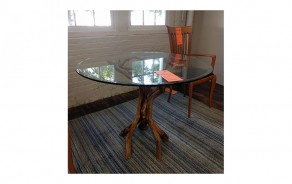 Mountain Laurel Dining Table