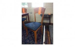 Guisy Side Chair