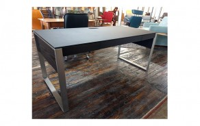Sequel Executive Desk