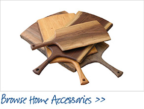 Browse Home Accessories