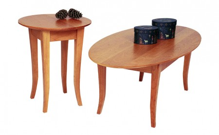 Flare-Leg-Occasional-Tables-1