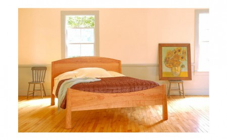 Harvestmoon-Bed-2
