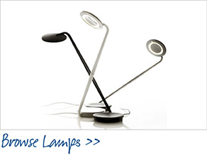Browse Lamps