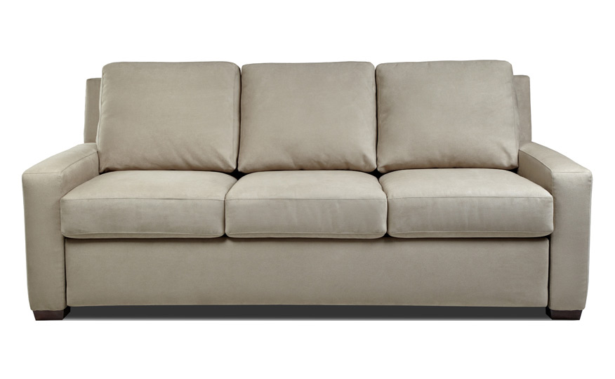 Living Sofas Loveseats Lyndon Comfort Sleeper Bed  : Lyndon Sleeper 1 from mattressessale.eu size 876 x 540 jpeg 56kB