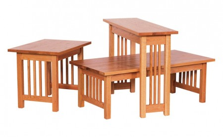 Missions-Occasional-Tables-1