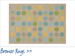 Browse Rugs