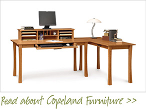 Read about Copeland Furniture
