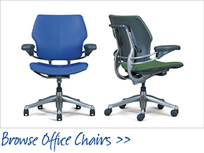 Browse Office Chairs