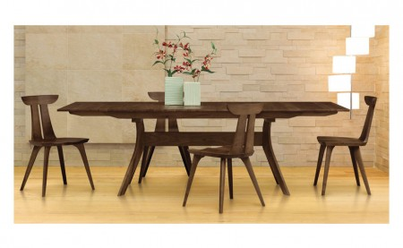 Audrey-Dining-Table-1