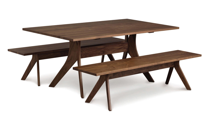 Audrey Dining Table Fairhaven Furniture