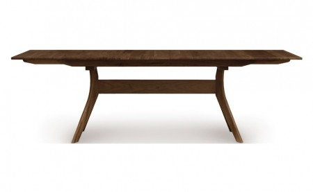 Audrey-Dining-Table-4