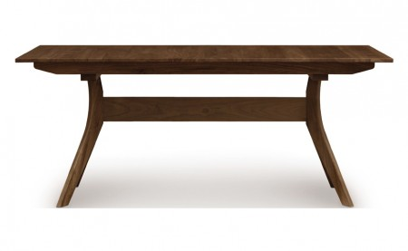 Audrey-Dining-Table-5