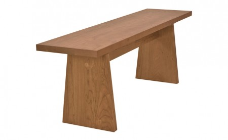 Canaan-bench-1