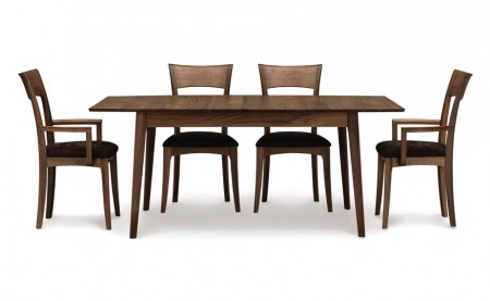 Catalina Dining Table Fairhaven Furniture