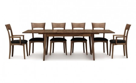 Catalina-Dining-Table-2