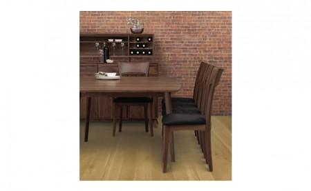 Catalina-Dining-Table-3