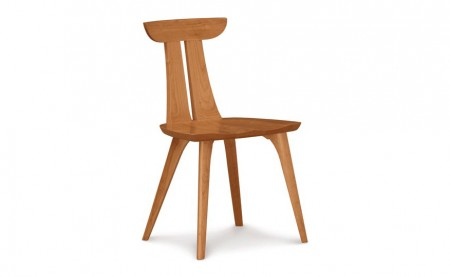 Estelle-Chair-Cherry-1