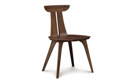Estelle-Dining-Chair-1