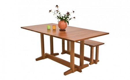 Grand-Isle-Dining-Table-1