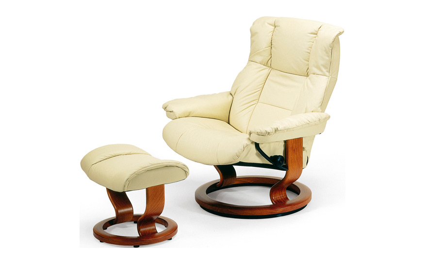 American kitchen design gallery - Home 187 Furniture 187 Living Room 187 Chairs Recliners 187 Stressless