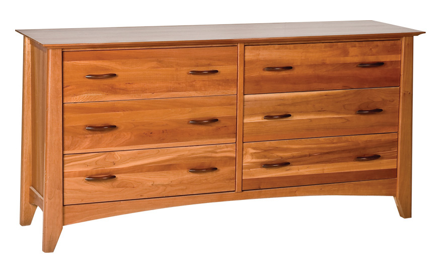 Willow Chests, Dressers U0026 Armoire