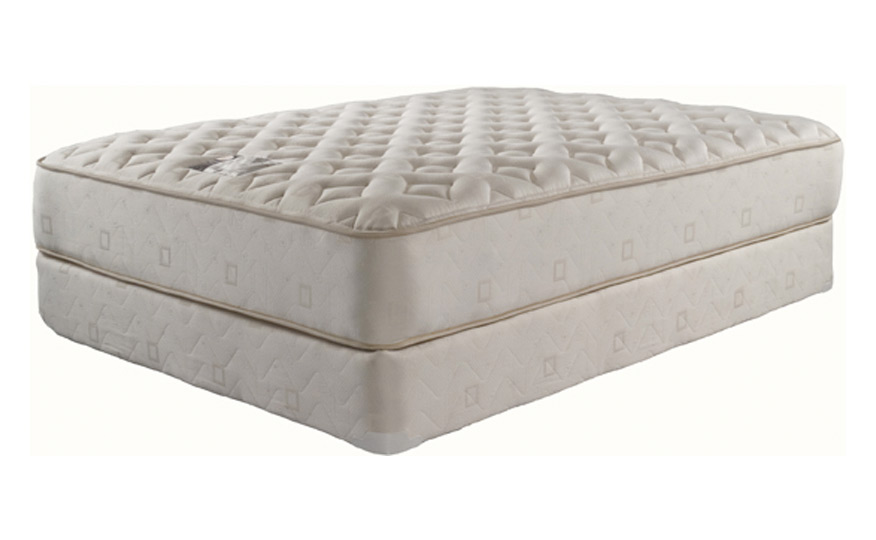 Gold bond mattresses fairhaven furniture Home furniture and mattress