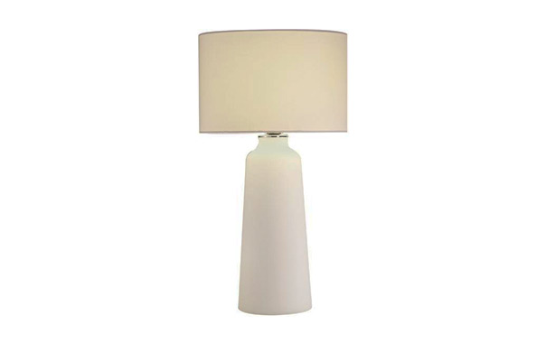 Banish The Dark Add Light And Warmth To Every Room