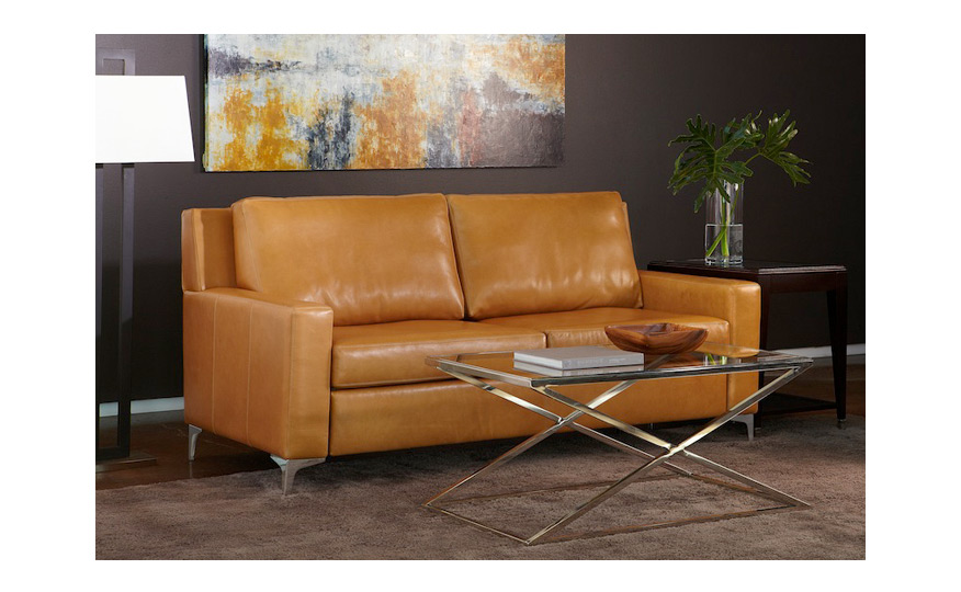comforter leather sleeper jam of zef american sofas scene by comfort price unique sofa prices beautiful couches ideas brynlee