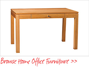 Browse Home Office Furniture
