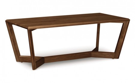 Fusion-Occasional-Table-1