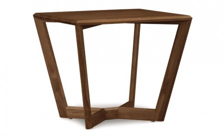 Fusion-Occasional-Table-2