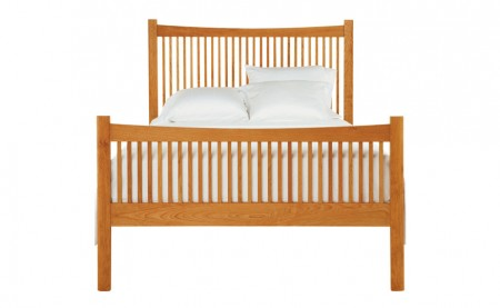 Heartwood-Bed-1