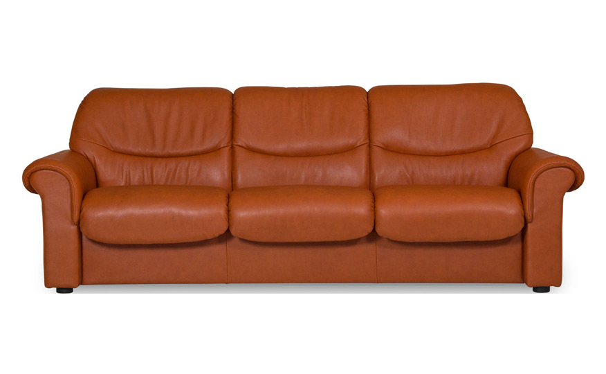 Stressless Liberty Sofa amp Loveseat Fairhaven Furniture