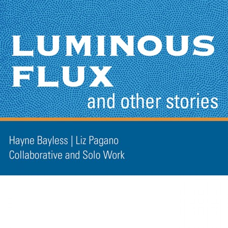 Luminous Flux and Other Stories