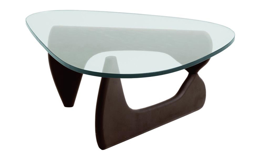 Yin yang coffee table fairhaven furniture for Table yin yang