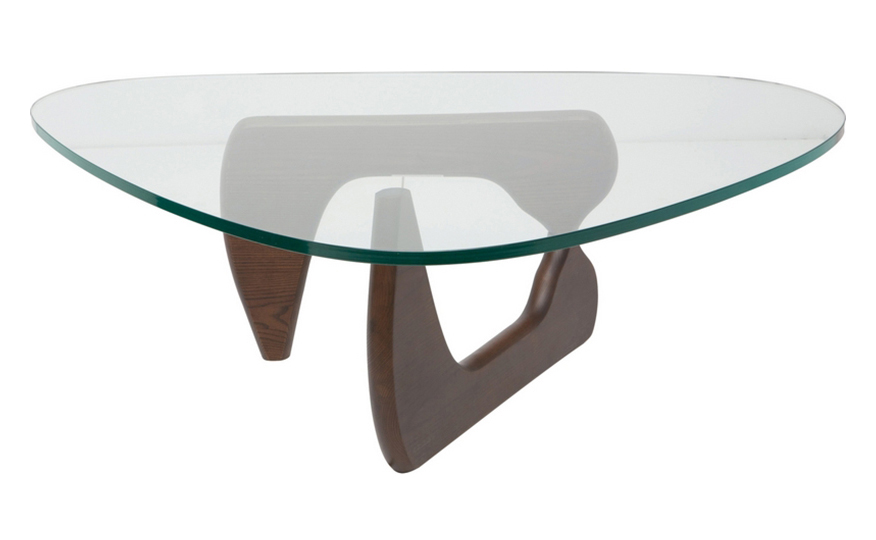 Yin yang coffee table fairhaven furniture for Table yin yang basse