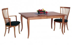 Dining + Kitchen Tables | Fairhaven Furniture